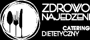 logo białe bez tła