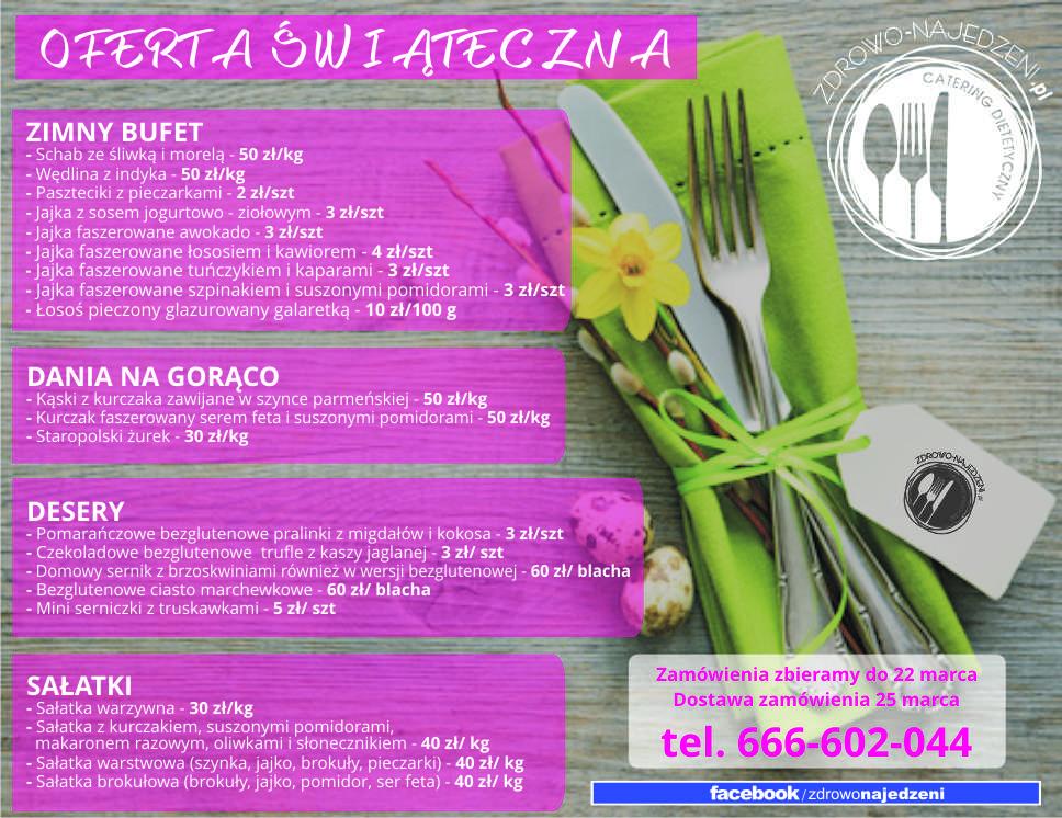 zdrowo menu (1)