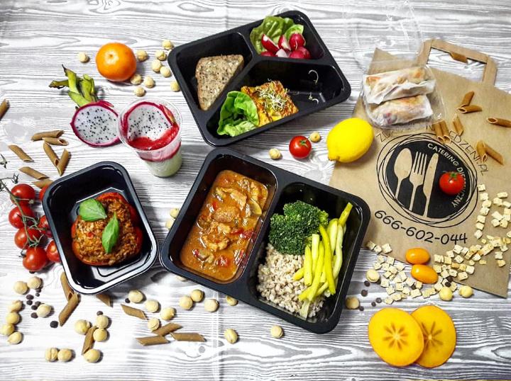 catering-dietetyczny-warszawa-wołomin-zabki-zielonka.jpg